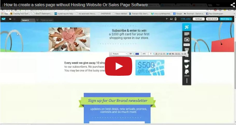 How To Create A Sales Page Without Hosting Website Or. Online Career Diploma Programs. Machine Vision System Applications. Online Technology Courses For Teachers. Phd Disaster Management Drain Cleaning Arvada. Assisted Living Media Pa Arc Physical Therapy. How To Make Money In The Cattle Business. Inpatient Drug Rehab Michigan. Psychiatrist Job Outlook Seo Website Analysis