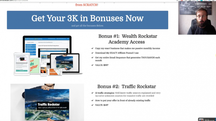30 Days Challenge – Your 30 Day Marketing Plan for unlimited success Russell Brunson