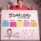 5 day lead challenge bonuses- clickfunnels Russell Brunson